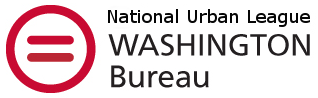 National Urban League - Washington Bureau